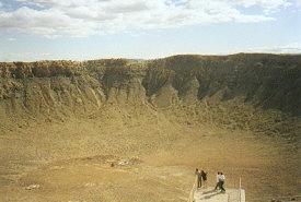 crater44